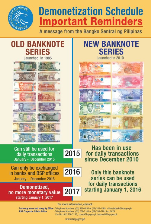 bank-note-infographic-bsp-20150521
